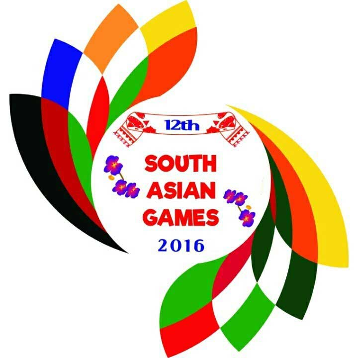 Silver and Bronze for Sri Lanka at  South Asian Games 2016