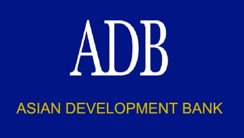 Media briefing held on ADB's innovative process on loan to Sri Lanka