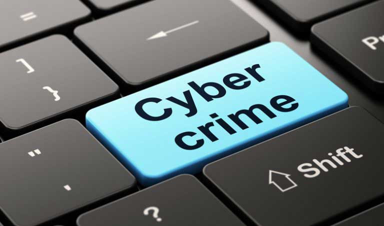 Several Sri Lankans among foreign nationals in alleged cyber heist in Bangladesh
