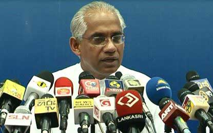 First-ever Liquefied Natural Gas (LNG) power plant for SL finalised