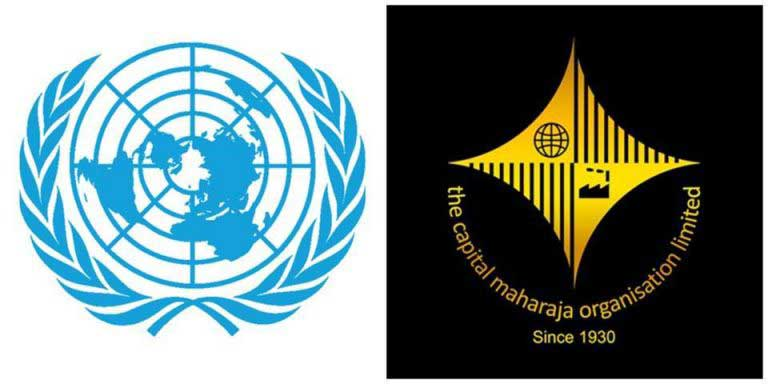 Capital Maharaja takes fight for Sri Lanka's migrant workers to the UN