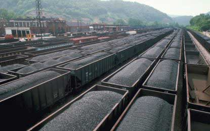 Coal Scam: SL on the verge of incurring massing losses?