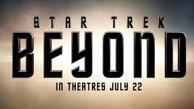 The new Star Trek Beyond trailer is here