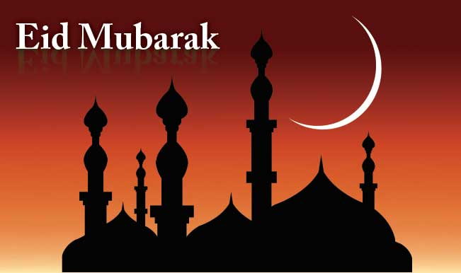 Muslims in SL to begin Ramadan fast