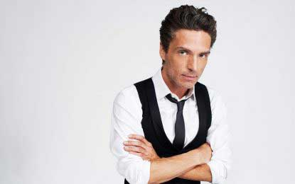 Richard Marx to perform at Stein Studios – the voice behind 30m records to reverberate in SL