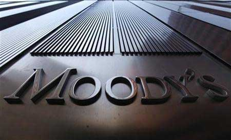 Moody's Investors Service changes Sri Lanka outlook