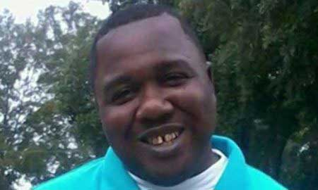 Second video emerges of Alton Sterling shooting in Louisiana