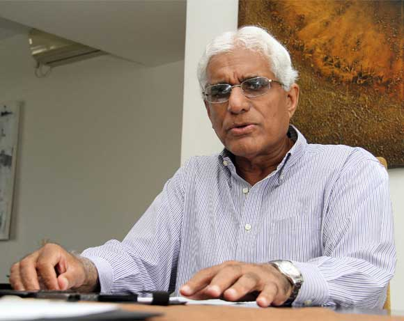 Six-year term for new CBSL Governor Dr. Indrajit Coomaraswamy