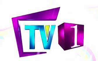 TV1 launches official country-wide broadcast
