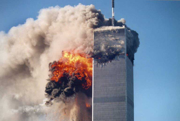 Saudi Arabia expresses 'great concern' over 9/11 lawsuits bill
