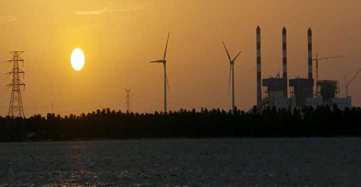 Power and Renewable Energy Ministry will not construct coal power plant in Sampur: AG informs SC