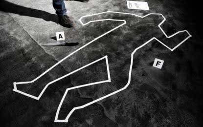 Galle Shooting: Four people killed in three different shootouts