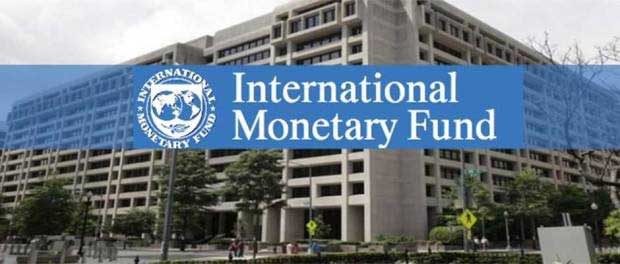Budget 2017: A balance between needs of the people and catering to the IMF?
