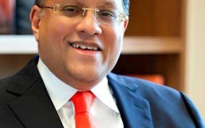 """""""Arjuna Mahendran can be arrested under existing laws"""" – Attorney General (VIDEO)"""
