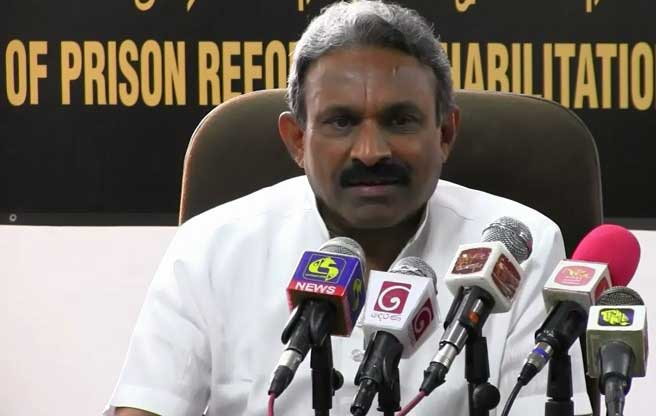 Registration of Persons Dept focusses on students – sets aside special day