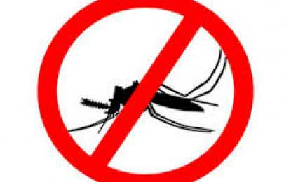 Sri Lanka receives WHO certification for eliminating Malaria