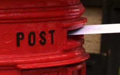 Post offices of Historic value – to evolve with the times or live in the age of post? (VIDEO)