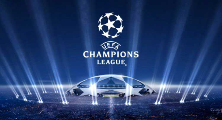 UEFA Champions league: Group-stages come to an end