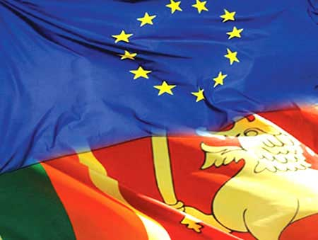 EU Parliament votes in Sri Lanka's favour on GSP+ concessions