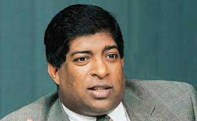 Minister Ravi Karunanayake named Finance Minister of the Year in Asia Pacific