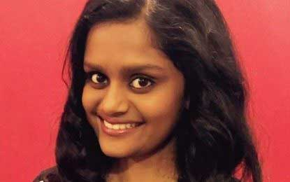 'Exceptional' SL student's deportation halted hours before she was due to board plane