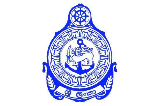 SL Navy records significant income from maritime security operations