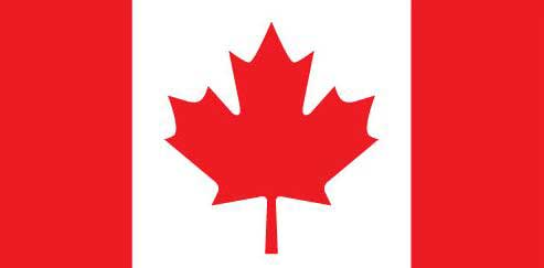 """""""No change to visa requirements for Sri Lankan travellers – High Commission of Canada"""