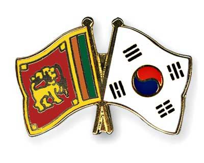 Korea, Sri Lanka Strongly Opposed to Chemical Weapons