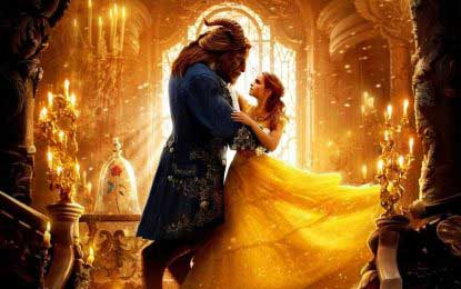Beauty and the Beast: Disney rules out censoring gay scene for Malaysia