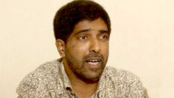 Permit of agency to suspended over death of SL pilgrims in India