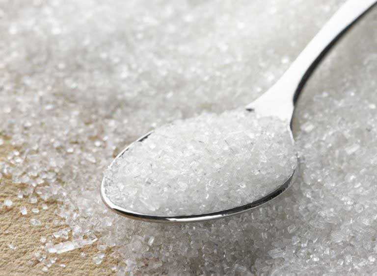 Surge in sugar prices predicted