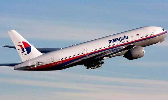 MH370: New analysis reiterates plane's likely location