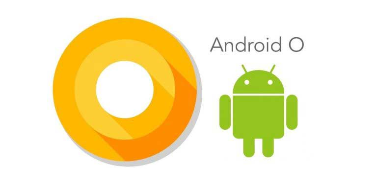Is your Android device eating up it's battery?- Worry no more! Android O is here to the rescue!