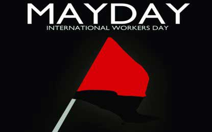 Here's why we observe Labour Day