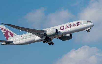 Qatar Airways hit by airspace ban – What's the fate of Qatar Airways?