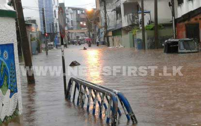 Adverse weather: Roadways, hospitals incur losses amounting to billions