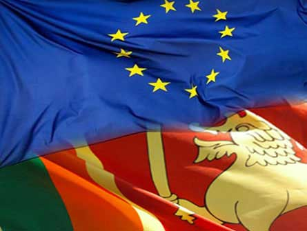 EU donates €300,000 in aid to those affected by floods and landslides