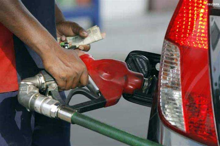 BREAKING NEWS: Fuel distribution named and Essential Service from Midnight