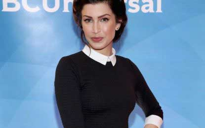 US YouTube star and online actress Stevie Ryan dies aged 33