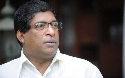 Speaker's stance over Min. Karunanayake's no-confidence motion to be announced