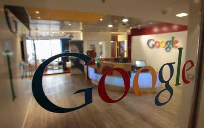 Google reportedly fires diversity memo author