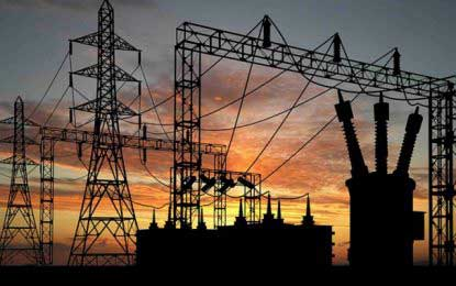 CEB to incur additional expenditure due to non-implementation of long-term power generation plans