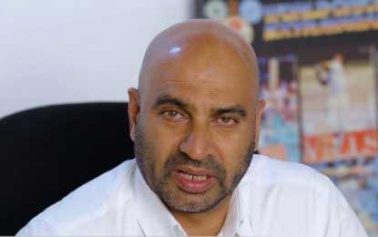 Former SL Cricketer Graeme Labrooy to be appointed Cricket Selectors Committee Chairman