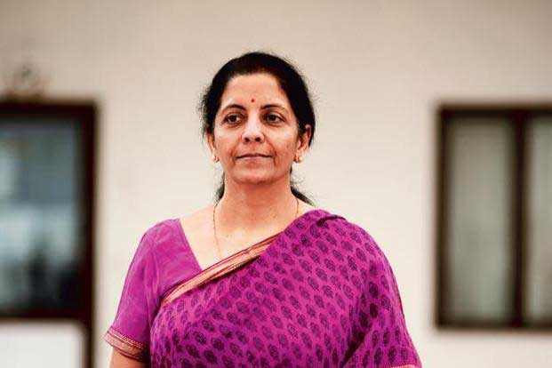 Cabinet Reshuffle: Nirmala Sitharaman Is New Defence Minister, Piyush Goyal Gets Railways