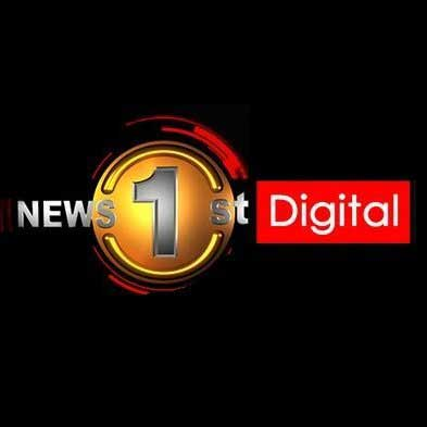 News1st Digital celebrates a vibrant tenth anniversary