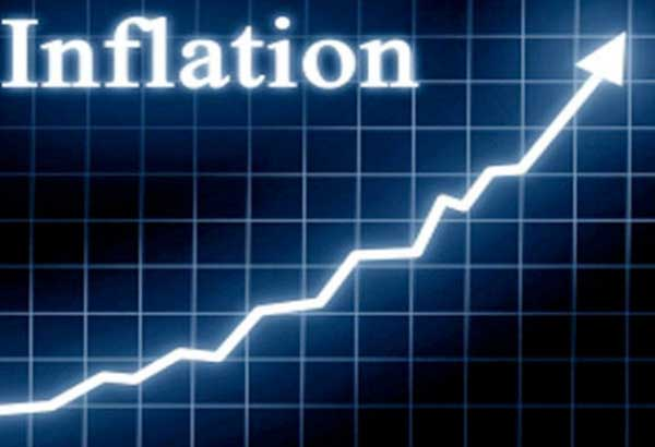 Inflation as spiked in September following food price increase (VIDEO)