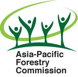 Asia-Pacific Forestry Commission 2017 to commence in Colombo