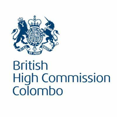 The Island newspaper says British High Commission has not intervened in Moonesinghe, Nammuni issue