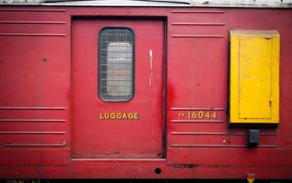 Revised railway freight charges set on track – to reach the public tomorrow