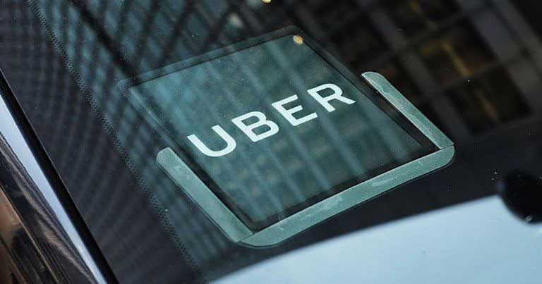 Uber's UK boss quits as worldwide chief flies in for London licence talks